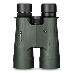 Vortex Kaibab HD Binoculars 18x56, KAI-5618
