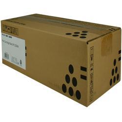 OEM Ricoh 407653 Toner Cartridge, BLACK, 6.5K YIELD - for use in Ricoh SP C252DN printer, SP C252SF printer, SP C262DNW printer, SP C262SFNW