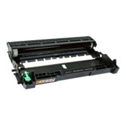 Dataproducts Brother DR420 Drum Unit