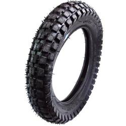 12 1/2 x 2 3/4 Knobby Tire for Razor MX350/MX400