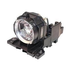 eReplacements SP-LAMP-046 - Projector lamp (equivalent to: InFocus SP-LAMP-046) - 275 Watt - 2000 hour(s) - for InFocus IN5110; Learn Big IN5104; Work Big IN5108