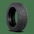 Set Of 4 Atturo Trail Blade ATS All-Terrain Tires - 305/35R24 112H
