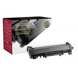 Clover Imaging Remanufactured Toner Cartridge For TN730