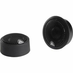 JL Audio Evolution Tweeter, 50 W RMS, 125 W PMPO