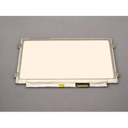 """Gateway Lt2802u Replacement LAPTOP LCD Screen 10.1"""" WSVGA LED DIODE (Substitute Replacement LCD Screen Only. Not a Laptop )"""