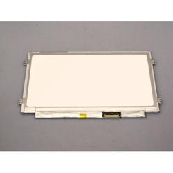 """Gateway Lt2704u Replacement LAPTOP LCD Screen 10.1"""" WSVGA LED DIODE (Substitute Replacement LCD Screen Only. Not a Laptop )"""