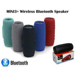 Wireless Bluetooth Speaker Portable Waterproof Sports HIFI Stereo Speaker,Camo