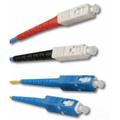 Allen Tel Products GBSC2-S1-05 SC/SC SM SIMPLEX 5M