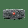 JBL Charge 4 Portable Bluetooth Speaker, Grey - Manufacturer Refurbished