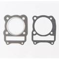 Cometic Gasket Automotive Suzuki LT-4WD/LT-F250 Top End Gasket Kit