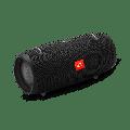 JBL Portable Bluetooth Speaker, Midnight Black, JBLXTREME2BLKAM-Z (Refurbished)