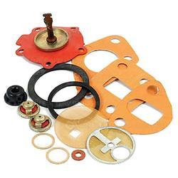 1896434M91 New Fuel Pump Repair Kit Fits Allis Chalmers Tractor 170 175 6040