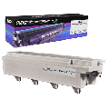 Speedy Compatible Laser Toner Waste Bin Replacement for Canon FM3-5945-000