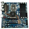 588572-001 Hewlett-Packard System Board W/ Intel Core 2 Duo Processor