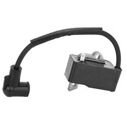 LYUMO Ignition Coil Accessory, Spark Plugs, Rugged Practical For Protruding Edge Spark Plugs Seat Spark Plugs Standard Spark Plugs Electrode Spark Plugs