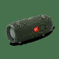 JBL Xtreme 2 Portable Bluetooth Speaker, Green - Manufacturer Refurbished