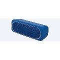 SONY SRS-XB30/BLUE Portable Wireless Speaker