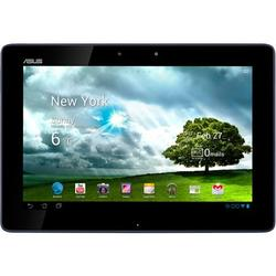 """ASUS TF300T-B1-BL with WiFi 10.1"""" Touchscreen Tablet PC Featuring Android 4.0 (Ice Cream Sandwich) Operating System, Blue"""