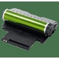 New compatible Samsung Xpress SL C460W SAMSUNG CLT-R406 Drum / Imaging Unit