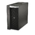 Refurbished Dell T5610 Revit Workstation E5-2667v2 8 Cores 16 Threads 3.3Ghz 64GB 500GB NVMe 2TB 2TB Quadro K2000 Win 7 Pro