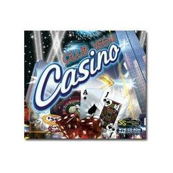 Club Vegas Casino - Mac, Win - download