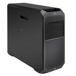 Refurbished HP Z4 G4 Workstation W-2123 Quad Core 3.6Ghz 16GB RAM 500GB NVMe Quadro P400 Win 10