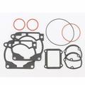 Cometic Gasket Automotive KTM 2003-2006 250 SX Top End Gasket Kit