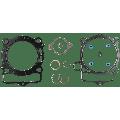Cometic Gasket, Inc. EST Top End Gasket Kit 88mm Bore C3605-EST
