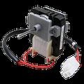 DA31-00103A Refrigerator Condenser Fan Motor IS-27210SCD6A, AP4140906, PS4138348