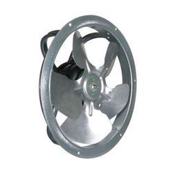 Morrill SSC2B12CSHBV1 ECM Direct Drive Refrigeration Motor 12 Watt 115V