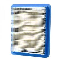 CawBing Replacement Lawn Mower Air Filter Home Garden for Briggs & Stratton 491588S Lawn Mower Air Filter Lawn Mower Parts Accessories