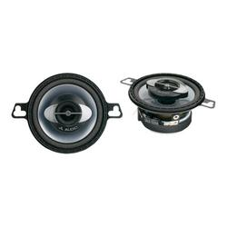 JL Audio Evolution TR350-CXi Speaker, 25 W RMS, 75 W PMPO, 2-way, 2 Pack