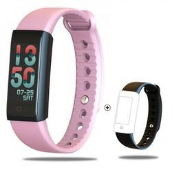 Deepablaze Digital Watches Men Women Bracelet LED Watches Relogio Masculino Sport Watch Military Clock Electronic Wristwatch
