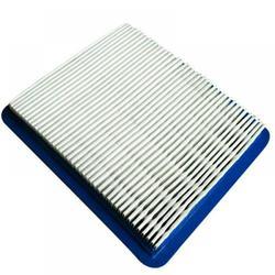 Lawn Mower Air Filter for Briggs & Stratton 491588S 399959 Lawn Mower Air Filter