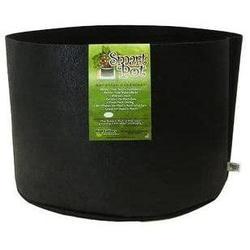 Round Pot Planter Size: 45 Gallons