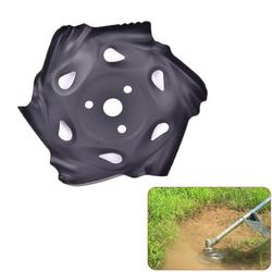 1PCS Garden Grass Trimmer Head For Lawn Mower Weed Mowing Lawnmower