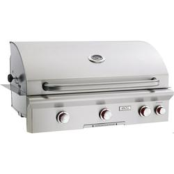 AOG 36 Inch Natural Gas Grill