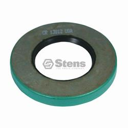 """Gravely 013171 Oil Seal for 40"""" Deck Lawn Mowers"""