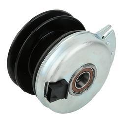 Garosa Electric Clutch, Lawn Mower Clutch,Garden Lawn Mower Electric Clutch Accessory for Cub Cadet 717-04376A for MTD 917-04376A