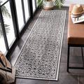 Safavieh Linden Myriame Indoor/ Outdoor Patio Backyard Rug