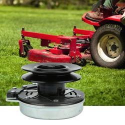 AMONIDA Lawn Mower Clutch, Lawn Mower Accessory, Lawn Mower Clutch 5219-99 Fit for GT1A-MT09 717-04183 717-04622 917-04183 917-04622