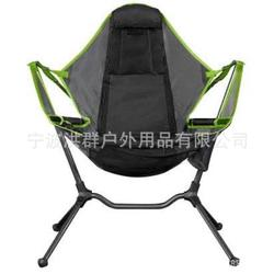 Manufacturers supply outdoor folding chairs, outdoor rocking chairs, folding rocking chairs, folding chairs, outdoor chairs green