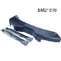 """Genuine John Deere BM21816 Lawn Mower Mulching Kit For 42"""" Deck"""