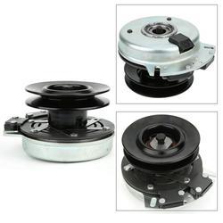 ANGGREK Lawn Mower Clutch 5219-99 Fit for GT1A-MT09 717-04183 717-04622 917-04183 917-04622, Lawn Mower Parts, Lawn Mower Clutch