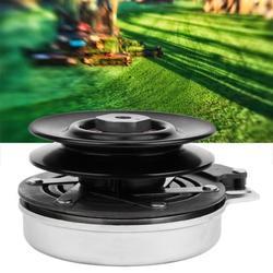Gupbes Electric Clutch,Lawn Mower Electric Clutch 5219-1 Fit for John Deere LX227 GT235 LT190 SST15 GX255 AM126100,Lawn Mower Clutch