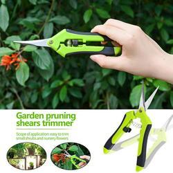 Pruning Shears, Garden Shears, Garden Scissors, Gardening Shears, Garden Clippers, Bypass Pruners, Garden Shears Pruning, Pruning Scissors, Garden Tools