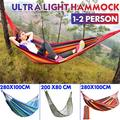 Hammock Chairs Bed Tree Chair Cotton Rope Hanging Chair Swing Seat For Outdoor Yard Patio Porch Garden Camping, 110 ×39 inch