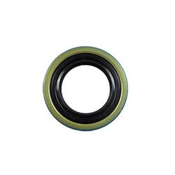 Husqvarna Shaft Seal for Zero-Turn & Riding Lawn Mowers / 539108754