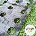 Plant Weed Block Raised Bed Outdoor Garden Weed Rugs Garden Vegetables Mat;Plant Weed Block Raised Bed Outdoor Garden Weed Rugs Garden Mat