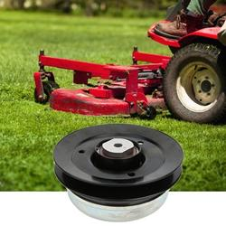 Mavis Laven Clutch Replacement,Lawn Mower Clutch 5218-207 Replacement Fit for Exmark 109-9282 116-1604 116-1620,Lawn Mower Clutch